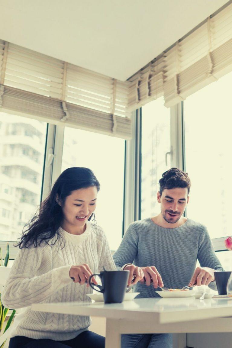 Dating seiten für alleinerziehende