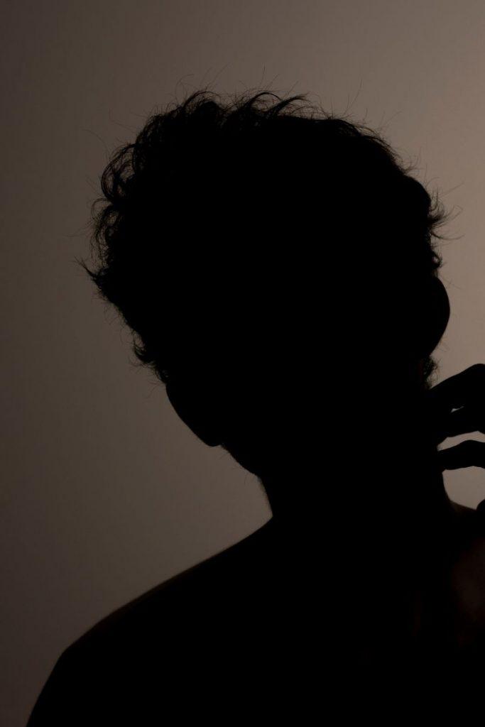 Narzissten ignoriert man wenn Schritt Für
