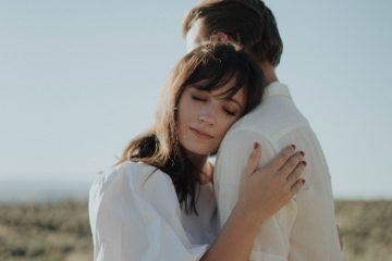 10 Arten, mit Angst am Anfang einer Beziehung umzugehen