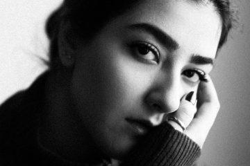 10 qualvolle Wahrheiten, über die depressive Menschen niemals reden