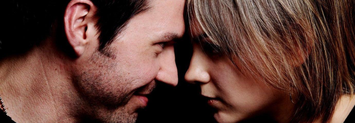 11 brutale Wahrheiten über die Liebe zu einer Waage