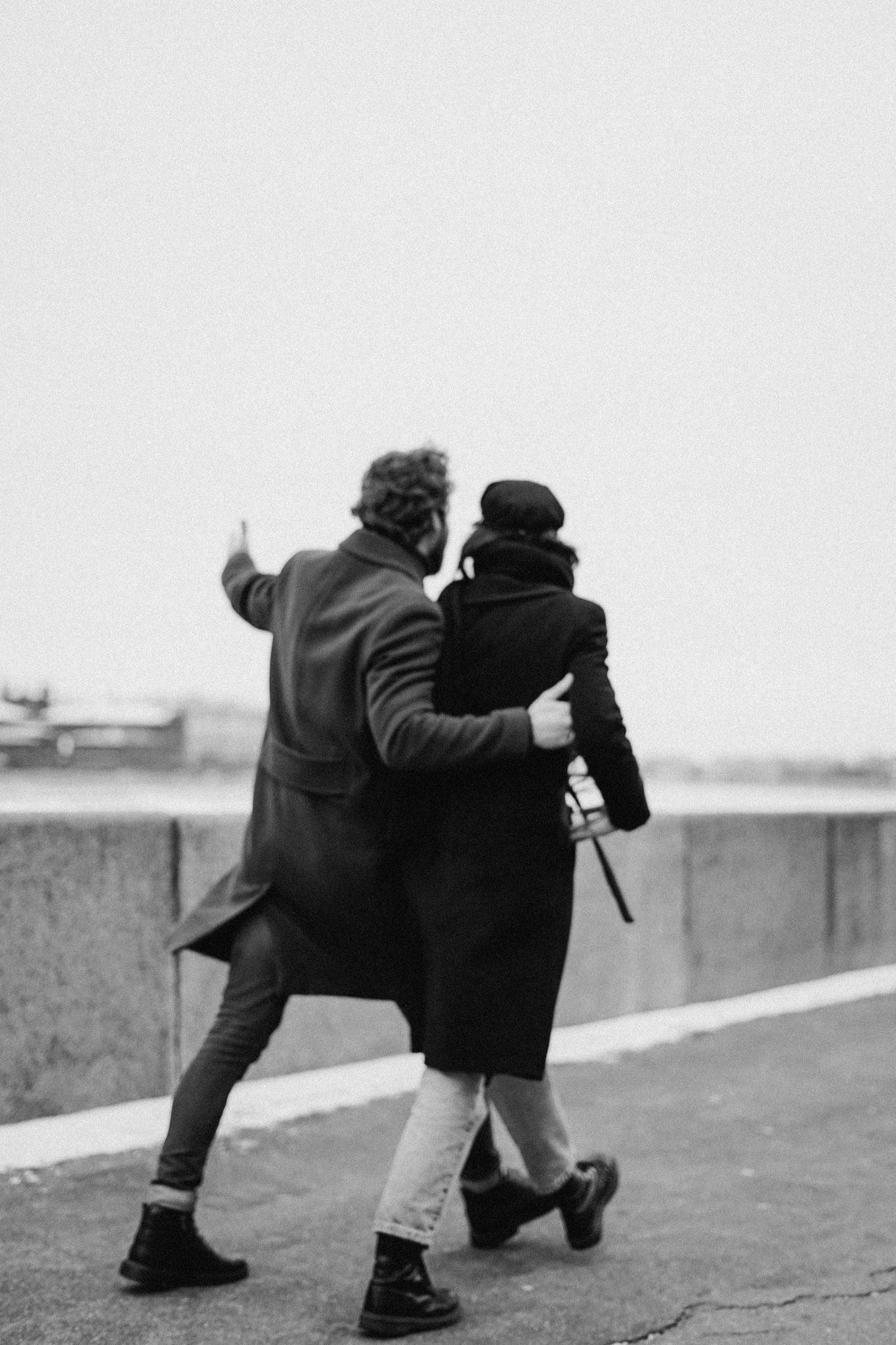Wenn sich ein Mann verliebt: Wie sich Männer verlieben