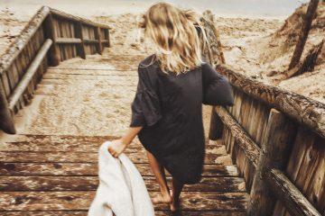12 Tipps, wie man negative Gedanken ein für alle Mal loswird
