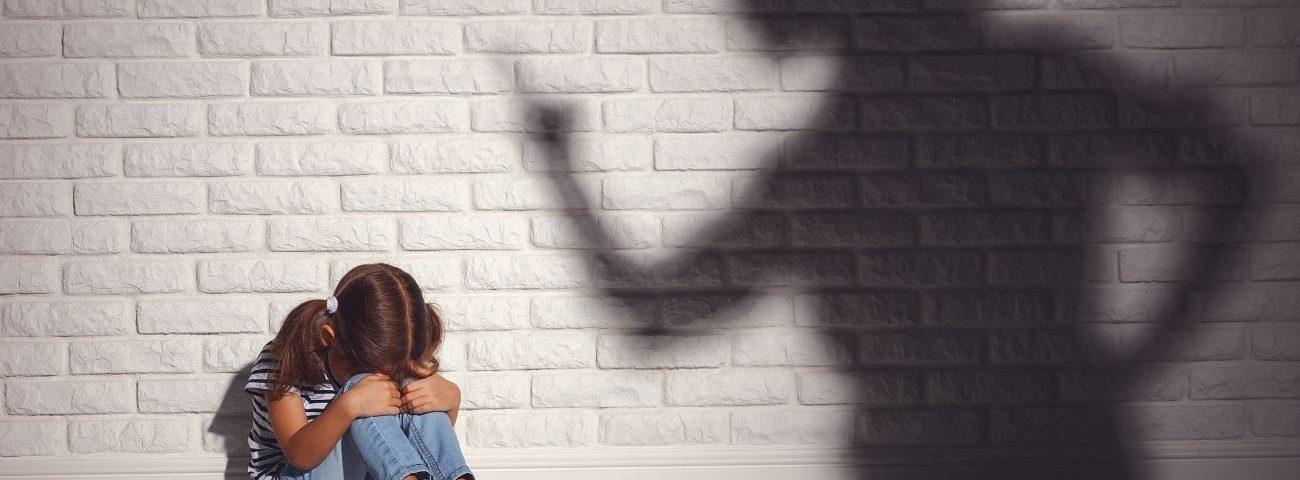 Der narzisstische Elternteil
