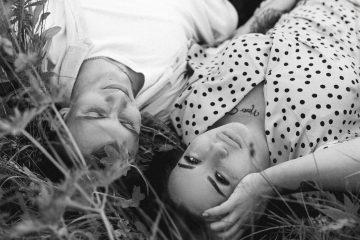 10 Lektionen, die du aus einer Fast-Beziehung lernst