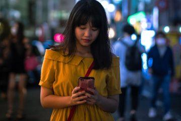 7 Arten, auf die modernes Texten dein Leben und deine Beziehungen ruiniert