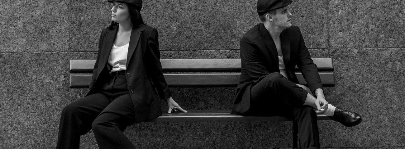 6 Gründe, warum dein Partner dir keine Aufmerksamkeit schenkt, laut Experten