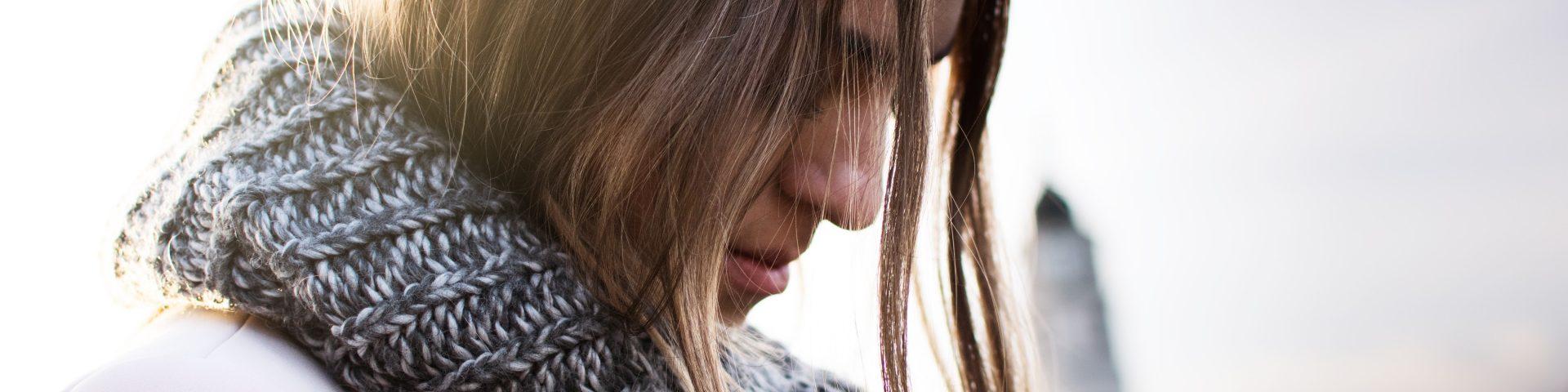 Wie Narzissten dich körperlich krank machen und 5 Wege, deine Gesundheit wiederherzustellen