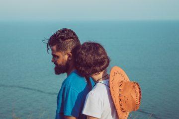 5 Anzeichen dafür, dass er Dir nie die Art von Hingabe geben wird, nach der Du suchst