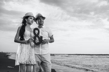 10 Qualitäten eines Mannes, die ihn zum perfekten Ehemann machen