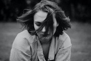 5 Wege, emotionale Trigger zu erkennen und wie du damit umgehst