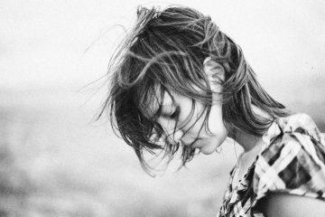 Die 6 Arten von Depressionen — und wie du die Unterschiede erkennst