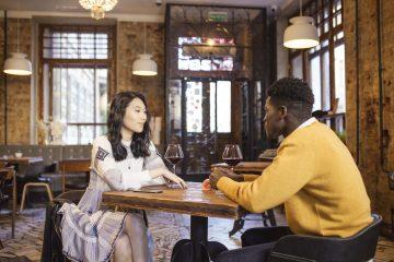 Warum du EXTREM vorsichtig sein musst, wenn du über deinen Ex redest